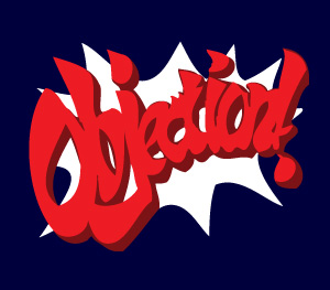 objection_zoom