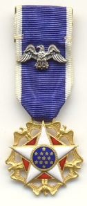 Pres_Medal_of_Freedom-fullsize
