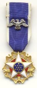 Pres_Medal_of_Freedom-fullsize