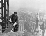 Empire State Old_timer_structural_worker2