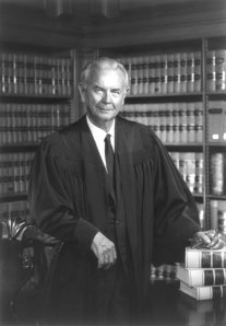 US_Supreme_Court_Justice_William_Brennan_-_1976_official_portrait