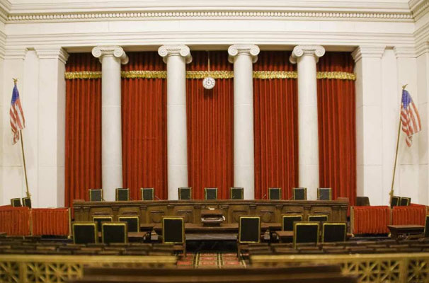 209544-supreme-court-chamber_original