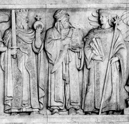 scotusnfrieze