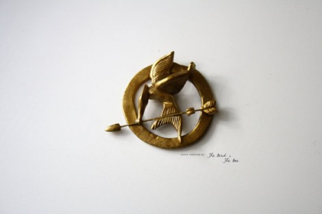 MockingJay-Hunger-Games-Pin-470x313