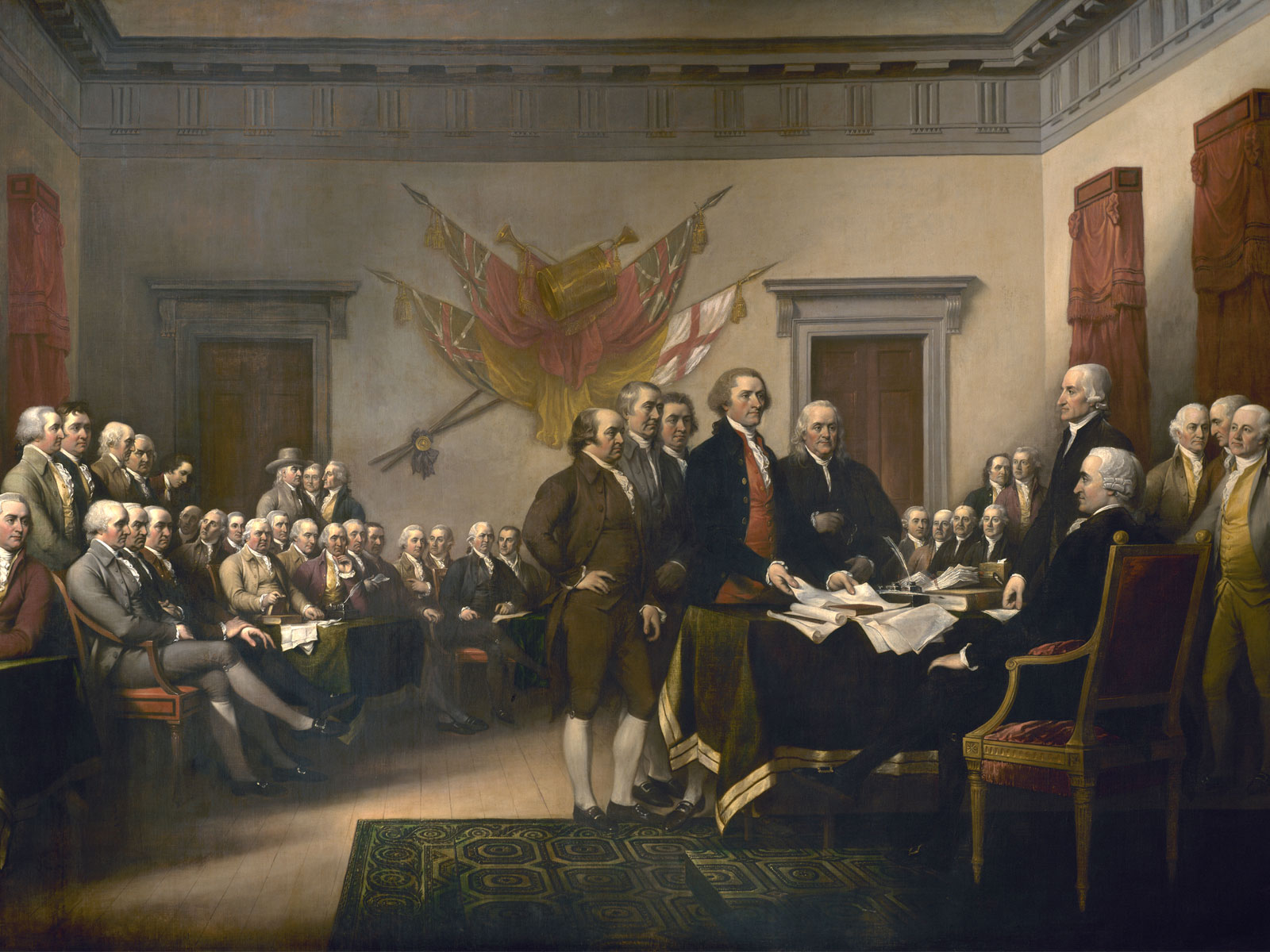 Trumbull_Declaration_independence-1600-1200